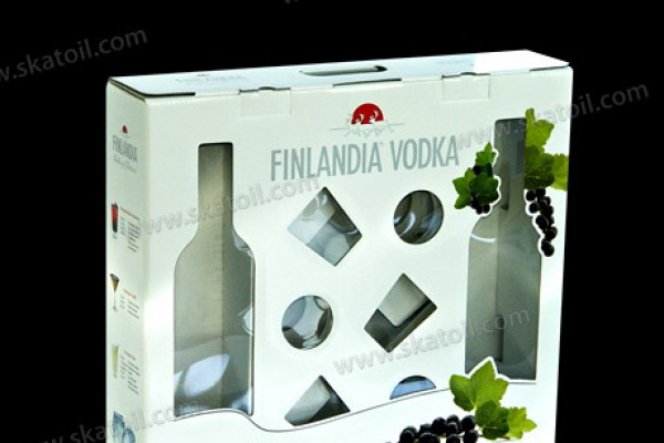 drink-pack-box-set-028DD0F36A-8069-D792-8D80-8BA39CDDB71F.jpg