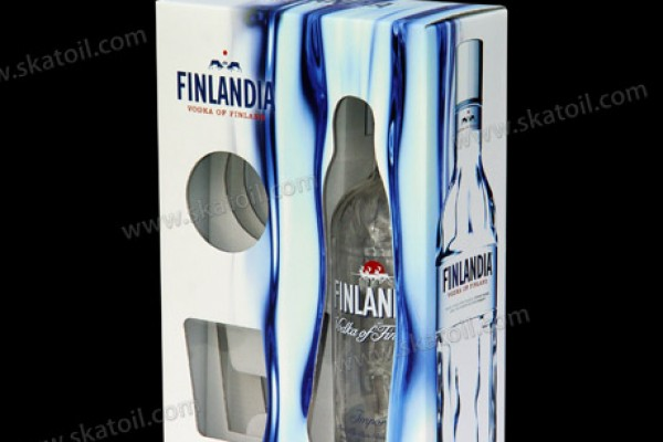 drink-pack-box-set-03A3AC704C-3A88-310C-8981-E0B30D3CB035.jpg