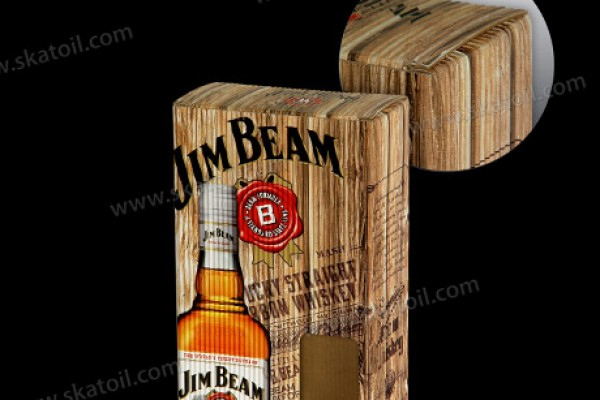 drink-pack-box-set-048E6A4DB9-624D-361B-80EE-1C637E22052A.jpg