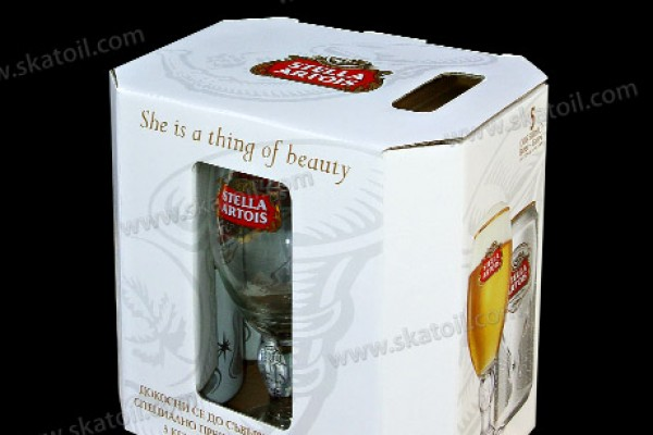 drink-pack-box-set-06A45E4DF0-5166-DA39-1CF6-C203604B3B26.jpg