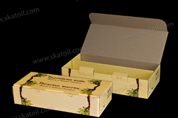 wine-pack-box-set-05E9C675F3-8890-533D-5853-BCF20291871A.jpg