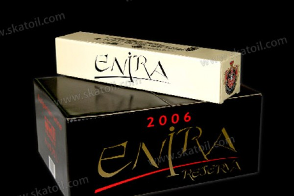 wine-pack-box-set-1003014643-0453-3610-4837-A51827EA22C8.jpg