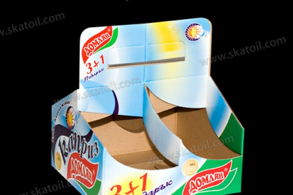 foods-packaging-049B41853C-A4F4-C799-6AA0-D0B997E0D967.jpg