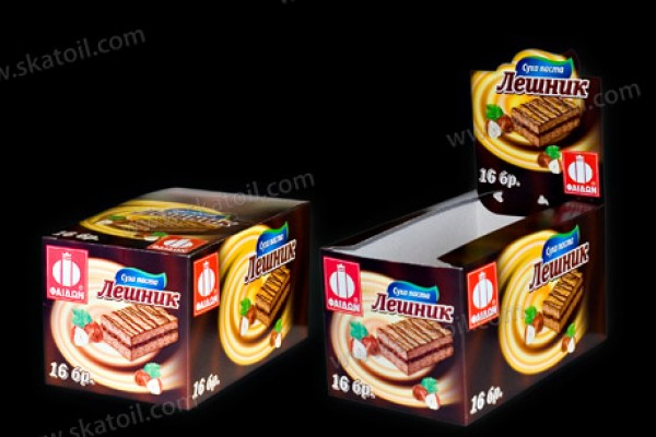 foods-packaging-057A202EE7-5222-64C7-BEC0-E622003547F1.jpg