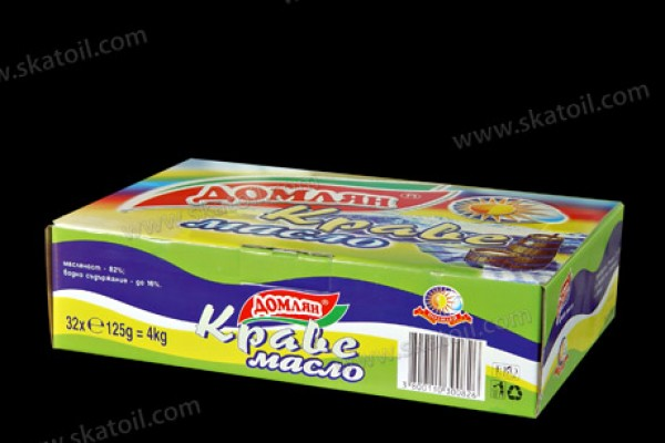 foods-packaging-08F9F5B503-78A4-0E03-03D3-CC85C6AA5EB5.jpg