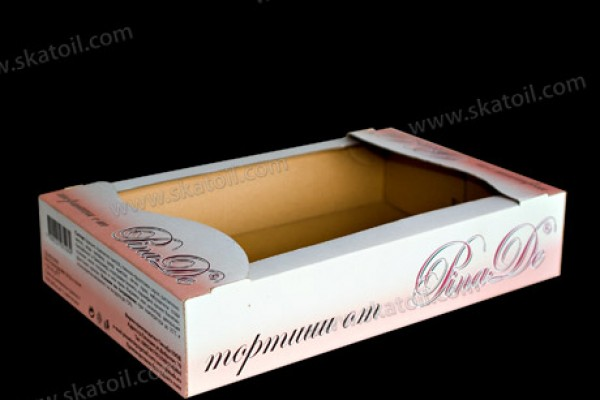 foods-packaging-09257DDFA2-C4B7-9B20-E53F-E17DACEEDBDA.jpg