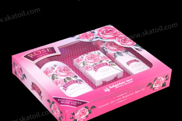 cosmetics-box-packaging-01571D7B23-55EC-F794-C207-D422DE97B653.jpg