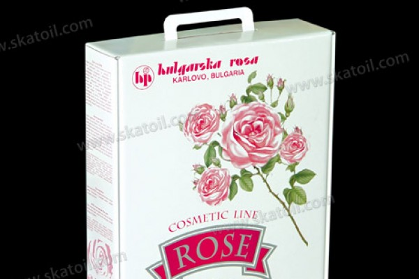 cosmetics-box-packaging-02202E01E5-81C7-12B9-158B-6355D48D8E58.jpg