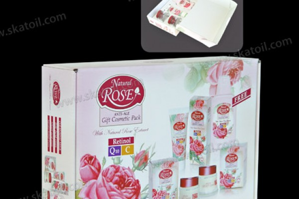 cosmetics-box-packaging-03BF367A54-558A-5823-65FE-0C48B5CE8A13.jpg
