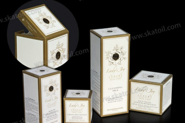 cosmetics-box-packaging-04702C1FD7-1587-4BD5-5FB3-AEDF80150032.jpg